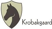Krobakgaard